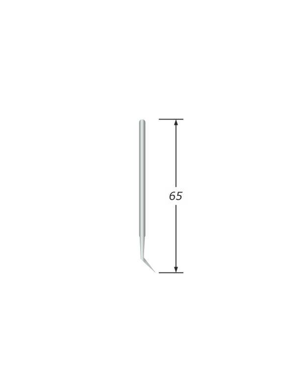 Набор зубочисток Plastic Toothpicks №5